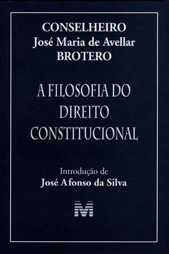 LEITURA DA SORTE NA UMBANDA E NO CANDOMBLE, A
