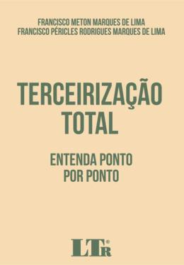 TERCEIRIZACAO TOTAL-ENTENDA P. P. PONTO -  01ED/18