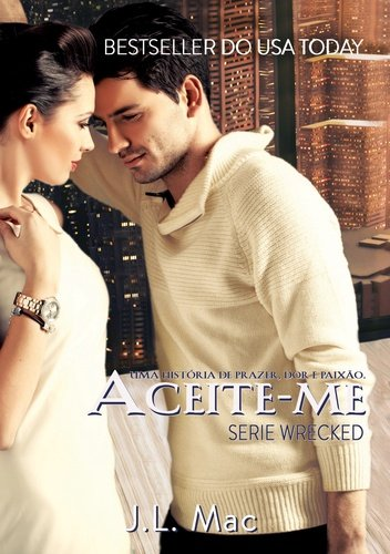 ACEITE-ME