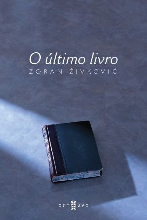 Ultimo Livro, O