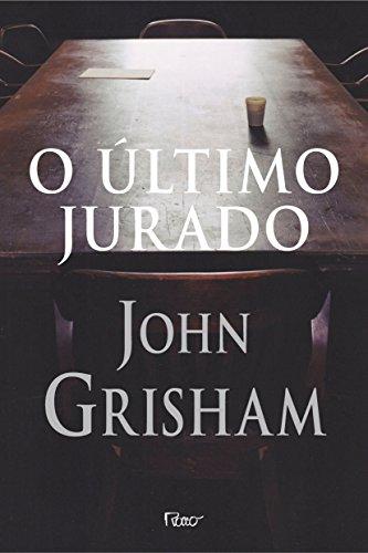 ULTIMO JURADO,O