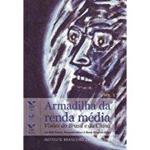 ARMADILHA DA RENDA MEDIA - VOL.02