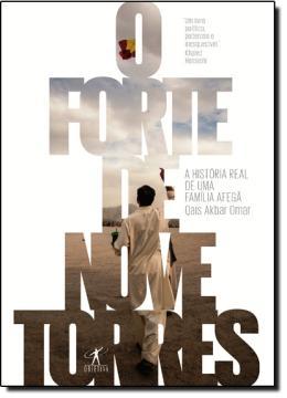 FORTE DE NOVE TORRES, O