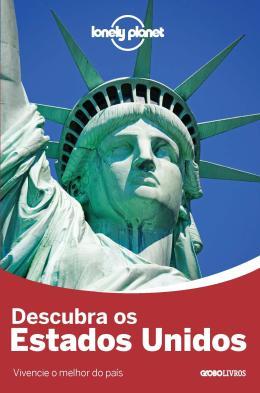 DESCUBRA OS ESTADOS UNIDOS