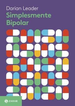 Simplesmente Bipolar