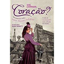 CORACAO? - VOL. 04