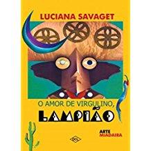 AMOR DE VIRGULINO, O - LAMPIAO, O - 2ED/15