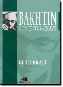 BAKHTIN CONCEITO-CHAVE