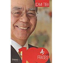 100 FRASES DE ICAMI TIBA