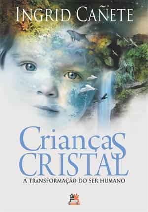 CRIANCAS CRISTAL
