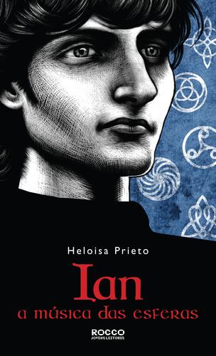 Ian - a Musica Das Esferas