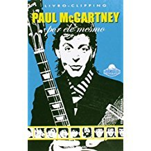 Paul Mccartney - Por Ele Mesmo