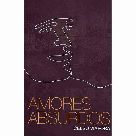 Amores Absurdos
