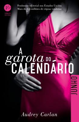 GAROTA DO CALENDARIO, A - 06 - JUNHO