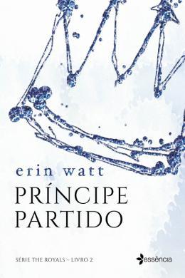 PRINCIPE PARTIDO
