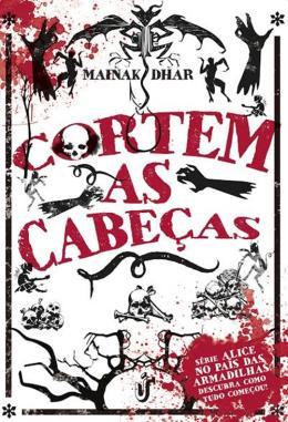 CORTEM AS CABECAS