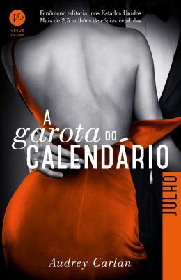 GAROTA DO CALENDARIO, A - 07 - JULHO