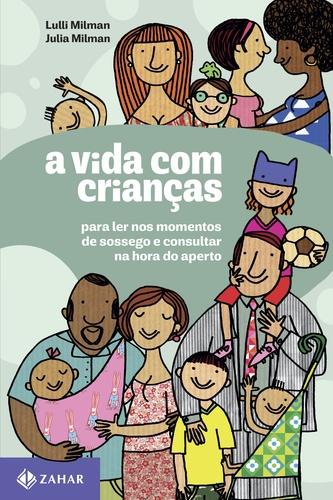 VIDA COM CRIANCAS