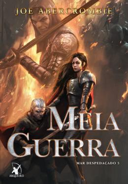 MEIA GUERRA