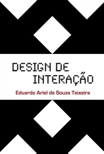DESIGN DE INTERACAO