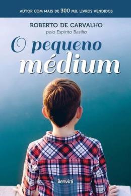 PEQUENO MEDIUM, O