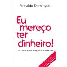 EU MERECO TER DINHEIRO - (VERSAO ECONOMICA)