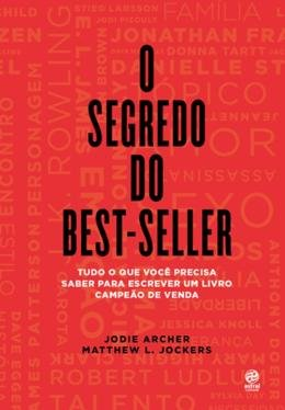 SEGREDO DO BEST-SELLER, O