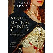 XEQUE-MATE DA RAINHA
