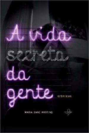 VIDA SECRETA DA GENTE, A