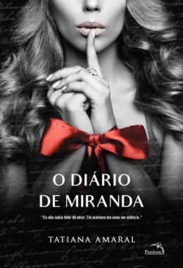 DIARIO DE MIRANDA, O