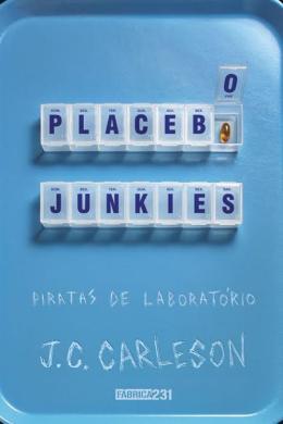 PLACEBO JUNKIES - PIRATAS DE LABORATORIO