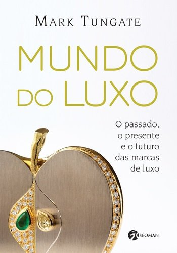 MUNDO DO LUXO
