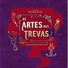 ARTES DAS TREVAS, AS