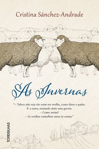 INVERNAS, AS