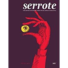 SERROTE - VOL.22