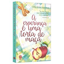 ESPERANCA E UMA TORTA DE MACA, A