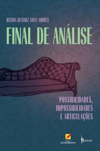FINAL DE ANALISE