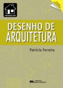 DESENHO DE ARQUITETURA