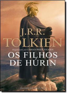 FILHOS DE HURIN, OS