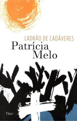 LADRAO DE CADAVERES