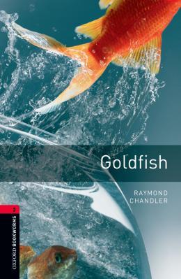 GOLDFISH (OBW 3)