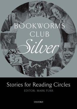 BOOKWORMS CLUB SILVER STAGES 2 E 3