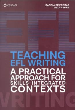 PRACTICAL APPROACH FOR SKILLS-INTEGRATED CONTEXTS, A
