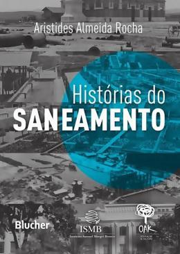 HISTORIA DO SANEAMENTO