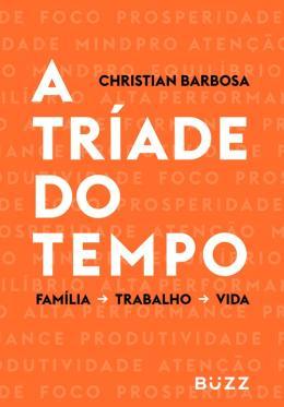 TRIADE DO TEMPO, A