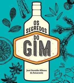 SEGREDOS DO GIM, OS