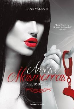 AMOS E MASMORRAS 1 - A SUBMISSAO