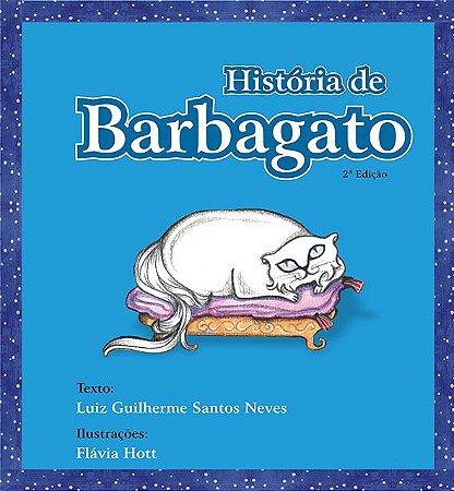 História de barbagato