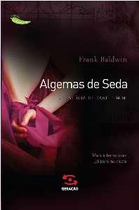 ALGEMAS DE SEDA