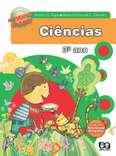 APRENDENDO SEMPRE - CIENCIAS - 3 ANO - COL.APRENDENDO SEMPRE